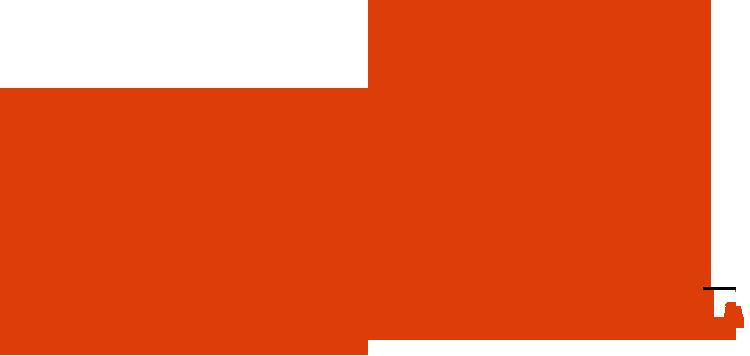 Dear-You