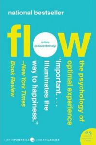 Mihaly-Csikszentmihalyi-Flow-Cover.jpg