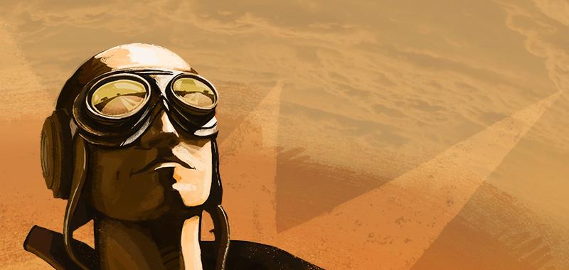 Skyward-Pilot-Closeup-800