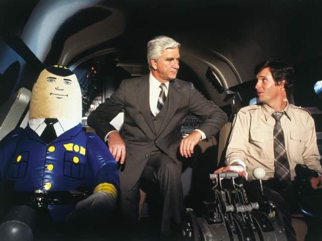Autopilot скачать - фото 8