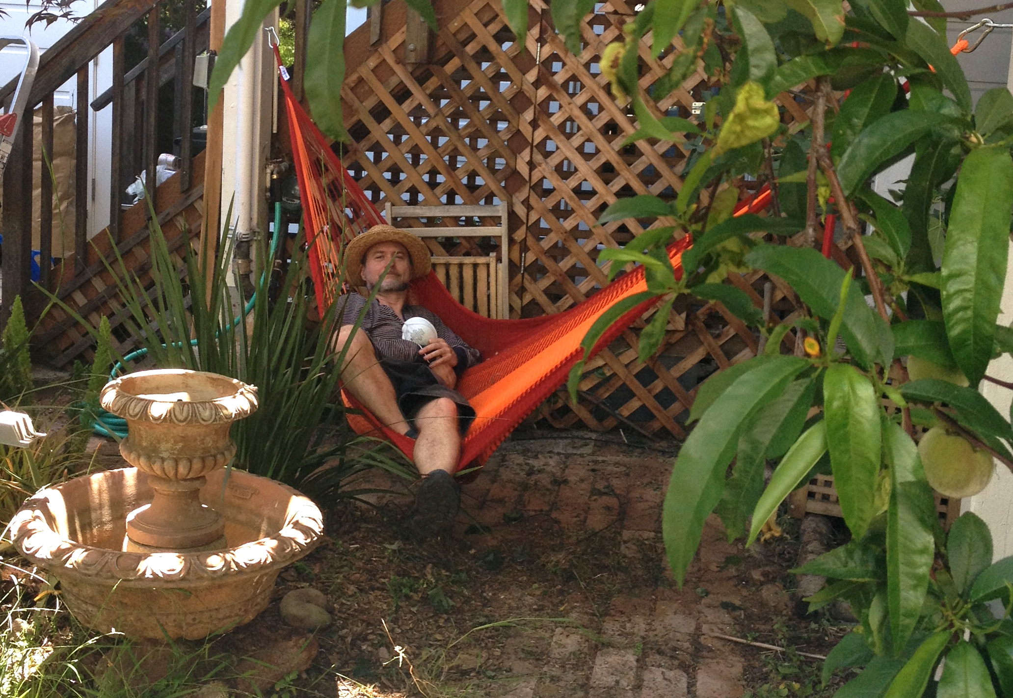 david-delp-hammock