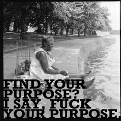 find-your-purpose-400