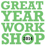 Great Year Workshop
