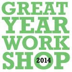Great Year Workshop