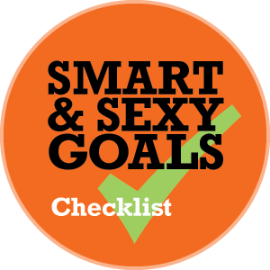 logo-smart-and-sexy-goals