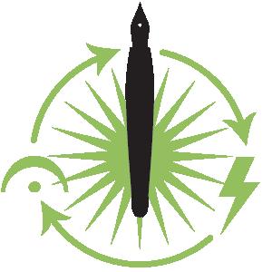 Pilot Fire Logo
