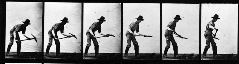 muybridge-pickaxe-1