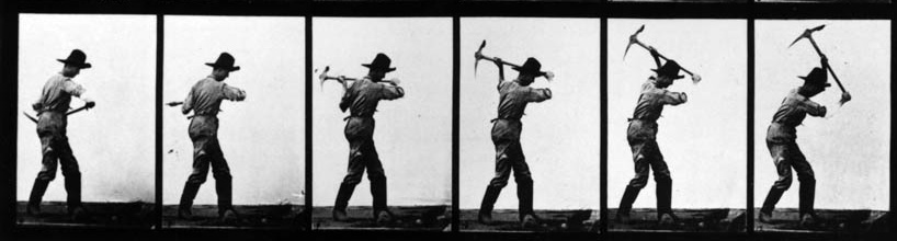 muybridge-pickaxe-2