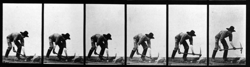 muybridge-pickaxe-4