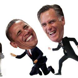 obama-romney-race