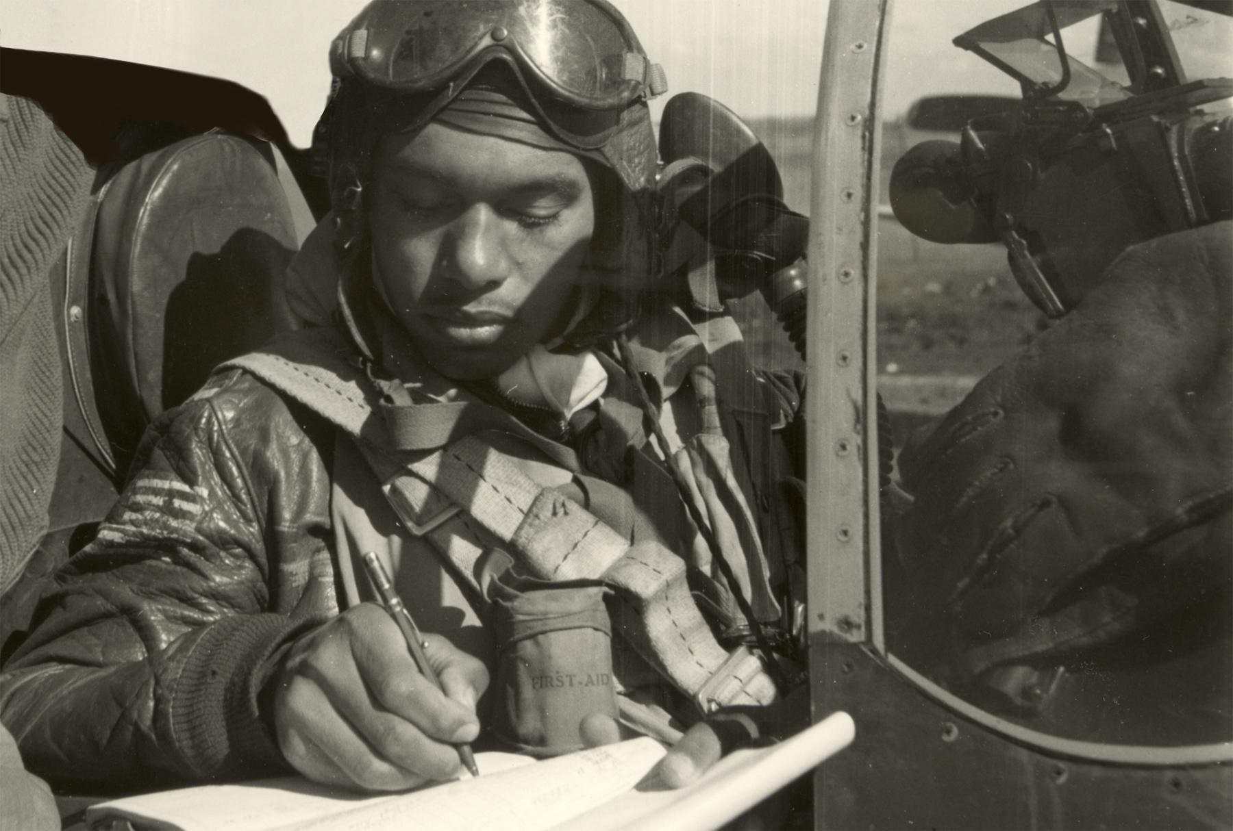 pilot-planner