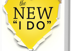 the-new-i-do